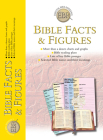 Bible Facts and Figures Cover Image