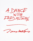 A Dance with Fred Astaire Cover Image