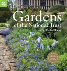 Gardens of the National Trust Cover Image