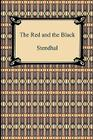 The Red and the Black Cover Image