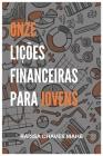 Onze Lições Financeiras para Jovens Cover Image