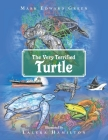 The Very Terrified Turtle Cover Image