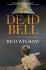 The Dead Bell Cover Image