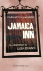 Jamaica Inn (Oberon Modern Plays) Cover Image
