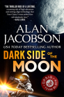 Dark Side of the Moon (Opsig Team Black #4) Cover Image