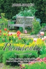 Paradontic: Poetic, Monologues, and Storytellings, Based on Tales of Love, Faith, Encouragement, and Romance Cover Image