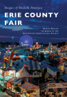 Erie County Fair Cover Image