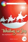 Waiting in Joy: An Advent Journey Cover Image
