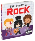 Story of Rock (The Story of) Cover Image