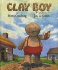 Clay Boy Cover Image
