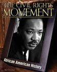 Civil Rights Movement (African-American History) Cover Image