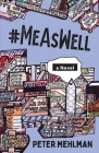 #MeAsWell, A Novel Cover Image