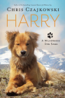 Harry: A Wilderness Dog Saga Cover Image