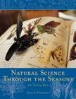 Natural Science Through the Seasons: 100 Teaching Units Cover Image