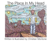 The Place in My Head Cover Image