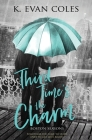 Third Time's the Charm Cover Image