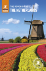 The Rough Guide to the Netherlands (Travel Guide) (Rough Guides) Cover Image