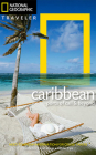 National Geographic Traveler: The Caribbean: Ports of Call and Beyond Cover Image