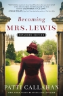 Becoming Mrs. Lewis: Expanded Edition Cover Image