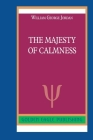 The Majesty of Calmness Cover Image