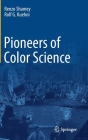 Pioneers of Color Science Cover Image
