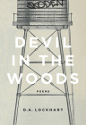 Devil in the Woods Cover Image