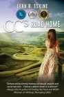 CC's Road Home Cover Image