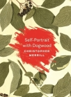Self-Portrait with Dogwood Cover Image