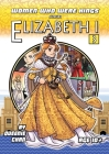 Elizabeth I: Women Who Were Kings Cover Image