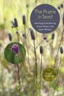 The Prairie in Seed: Identifying Seed-Bearing Prairie Plants in the Upper Midwest (Bur Oak Guide) Cover Image