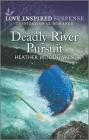 Deadly River Pursuit Cover Image