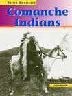 Comanche Indians Cover Image