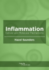 Inflammation: Cellular and Molecular Mechanisms Cover Image
