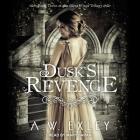 Dusk's Revenge Lib/E Cover Image