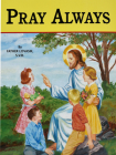 Pray Always Cover Image