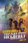 Seventh Grade vs. the Galaxy Cover Image