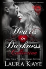 Hearts in Darkness Collection Cover Image