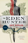 The Eden Hunter Cover Image