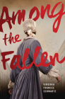 Among the Fallen Cover Image