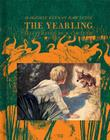 The Yearling (Scribner Classics) Cover Image