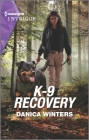 K-9 Recovery Cover Image