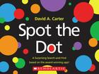 Spot the Dot Cover Image