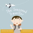 The Seasoned Traveller Cover Image