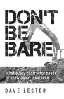 Don't Be Bare: What Every Contractor Needs to Know About Insurance Cover Image