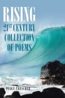 Rising Poem Collection Cover Image