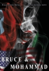 Bruce & Mohammad Cover Image
