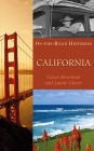 California (On-The-Road Histories) Cover Image