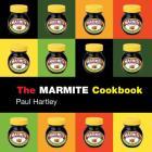 The Marmite Cookbook Cover Image