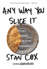 Any Way You Slice It: The Past, Present, and Future of Rationing Cover Image