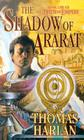 The Shadow of Ararat: Book One of 'The Oath of Empire' Cover Image